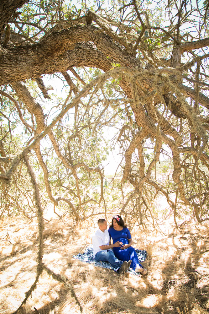 Paso Robles Family Photography Maternity Session 034.jpg