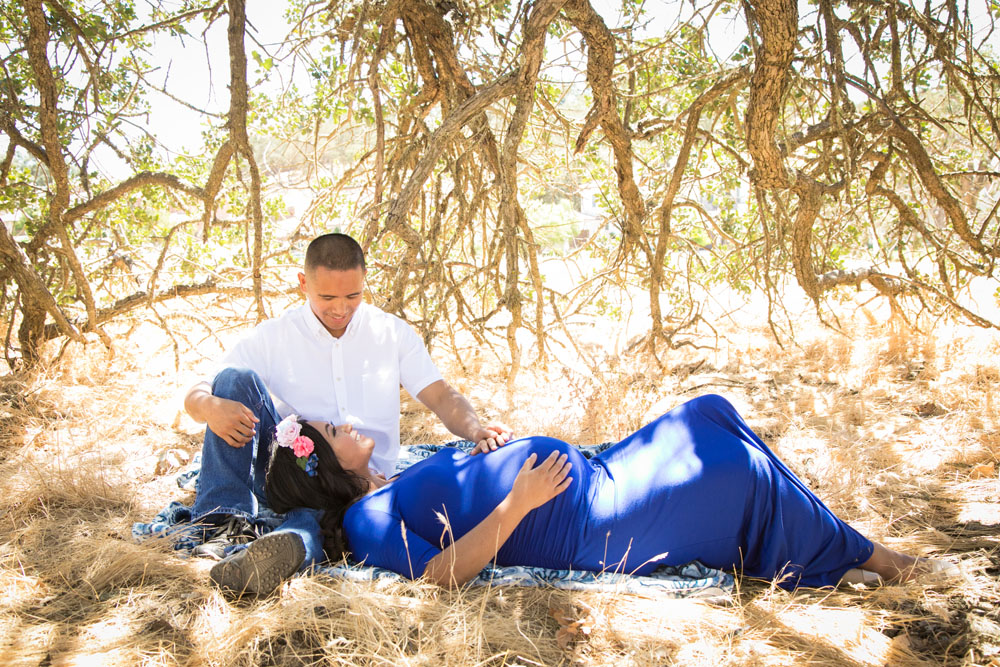 Paso Robles Family Photography Maternity Session 039.jpg