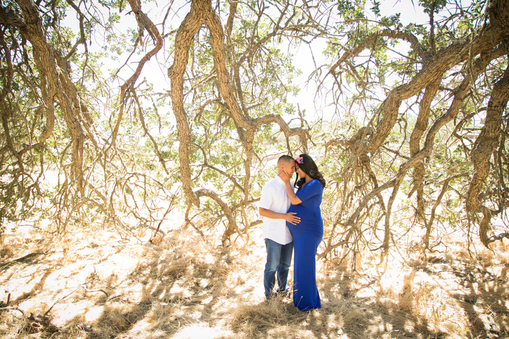 Paso Robles Family Photography Maternity Session 042.jpg