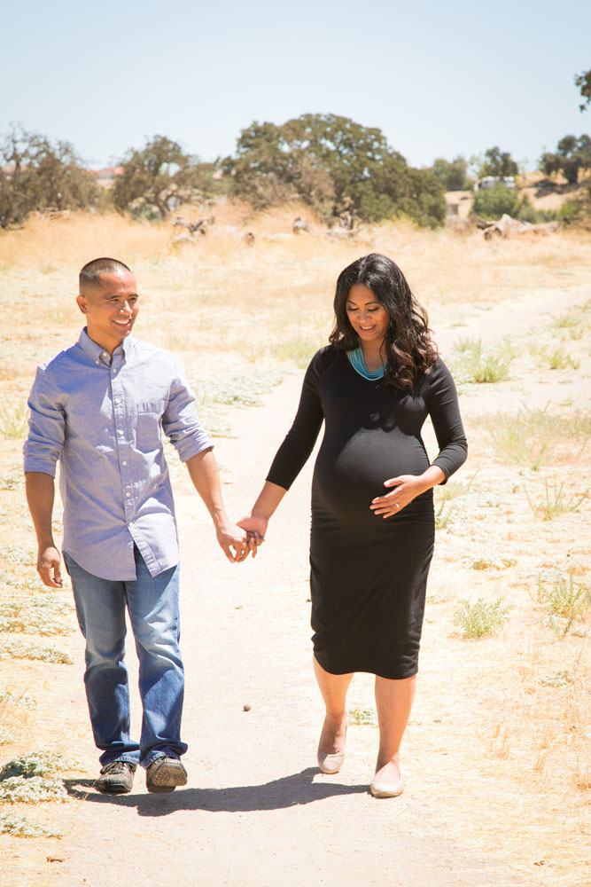 Paso Robles Family Photography Maternity Session 045.jpg