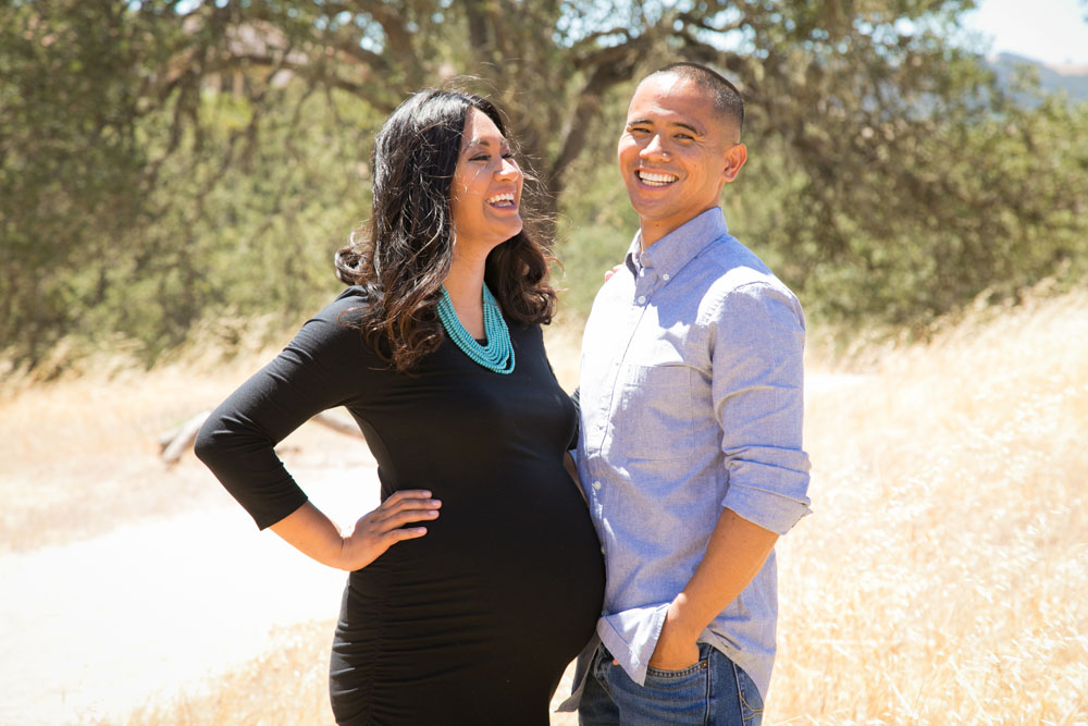 Paso Robles Family Photography Maternity Session 053.jpg
