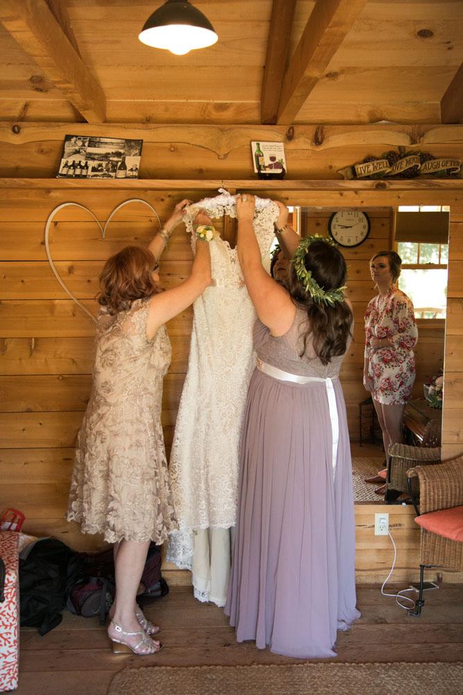 Paso Robles Wedding Photographer Still Waters Vineyard  006.jpg