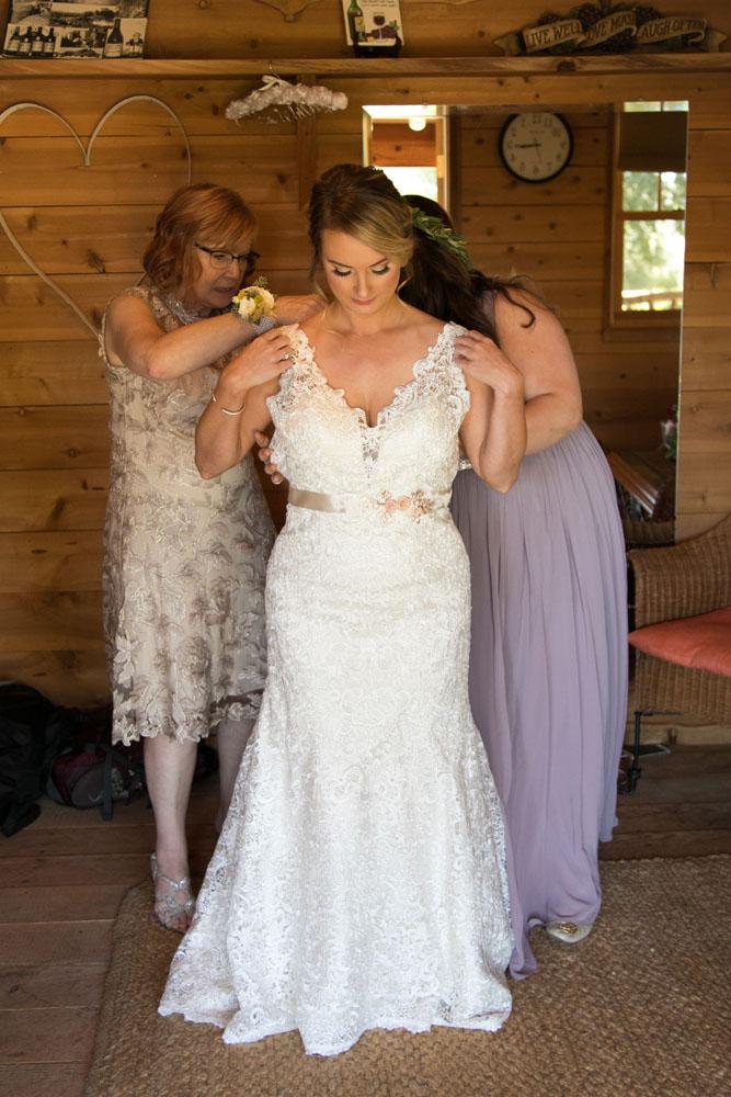 Paso Robles Wedding Photographer Still Waters Vineyard  007.jpg