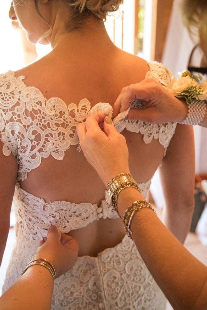 Paso Robles Wedding Photographer Still Waters Vineyard  008.jpg