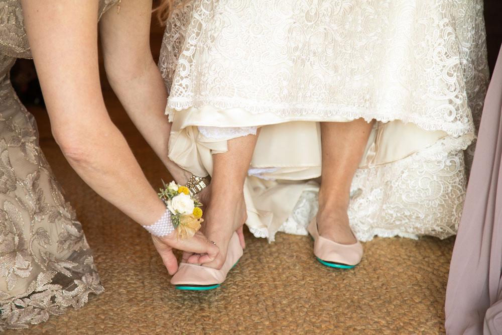 Paso Robles Wedding Photographer Still Waters Vineyard  011.jpg