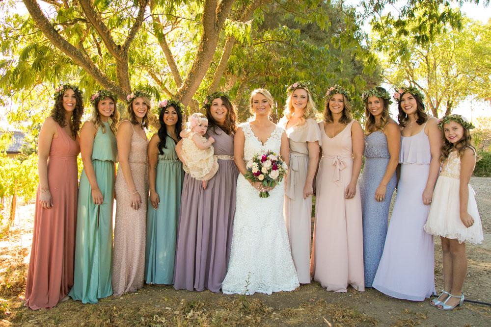 Paso Robles Wedding Photographer Still Waters Vineyard  013.jpg