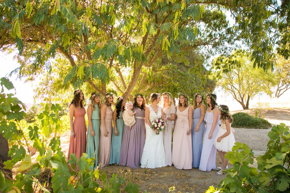 Paso Robles Wedding Photographer Still Waters Vineyard  014.jpg