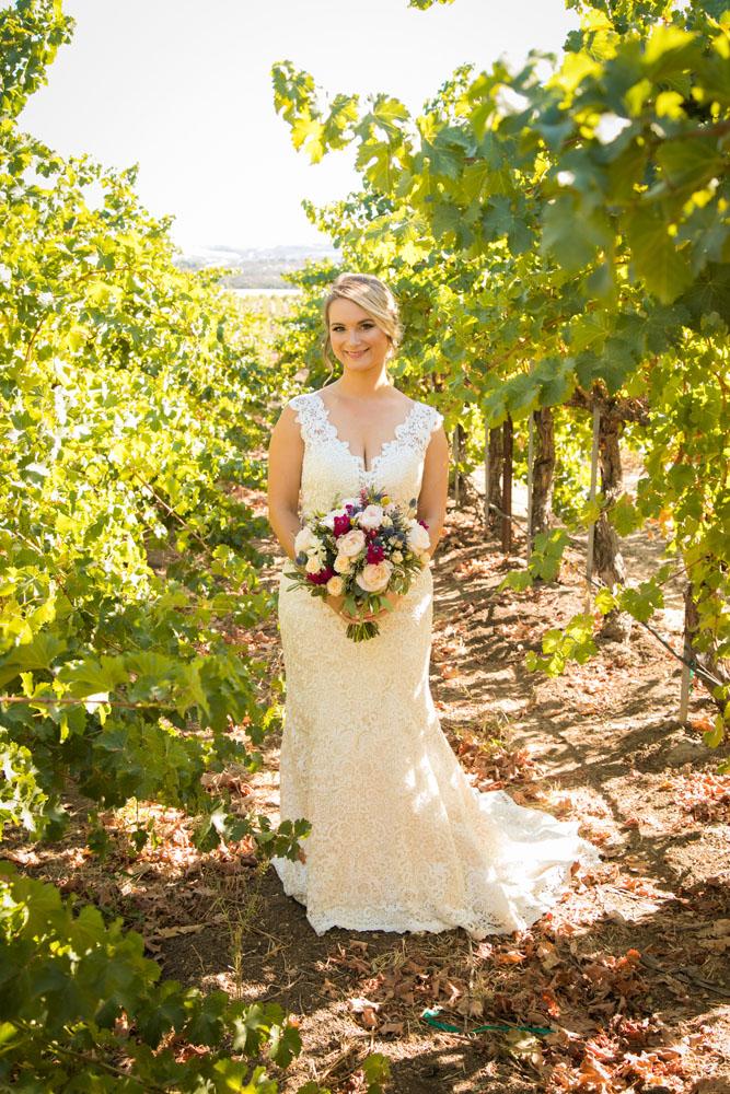 Paso Robles Wedding Photographer Still Waters Vineyard  017.jpg
