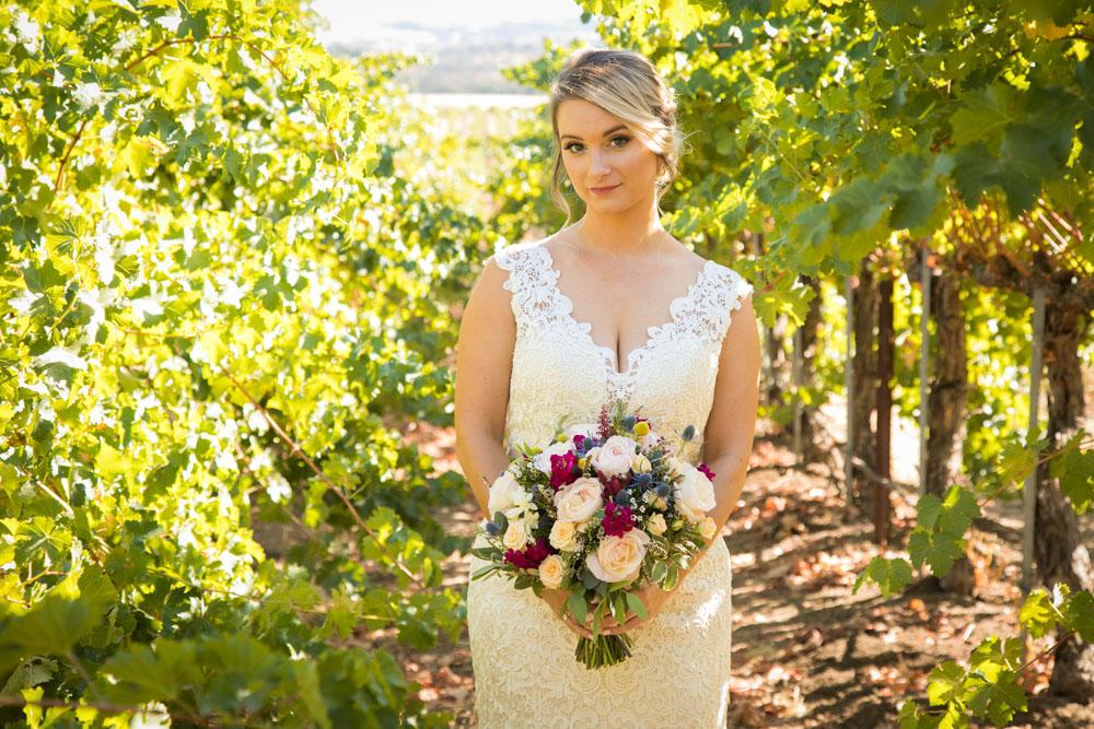 Paso Robles Wedding Photographer Still Waters Vineyard  018.jpg