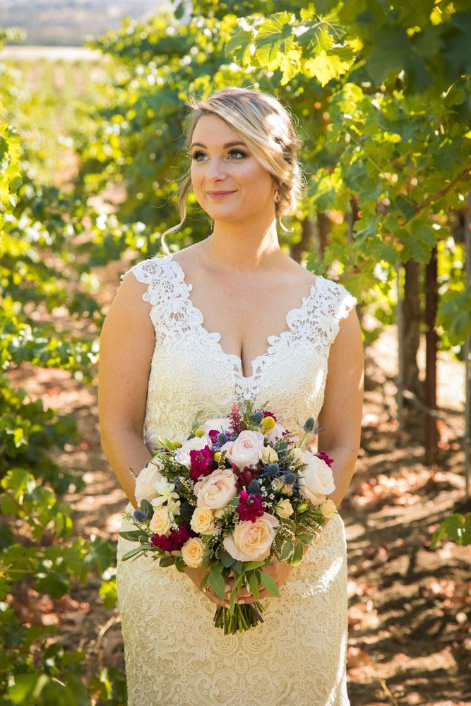 Paso Robles Wedding Photographer Still Waters Vineyard  019.jpg
