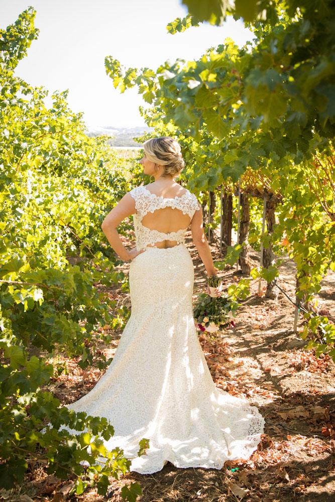 Paso Robles Wedding Photographer Still Waters Vineyard  022.jpg
