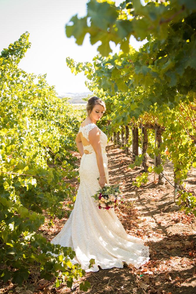Paso Robles Wedding Photographer Still Waters Vineyard  023.jpg