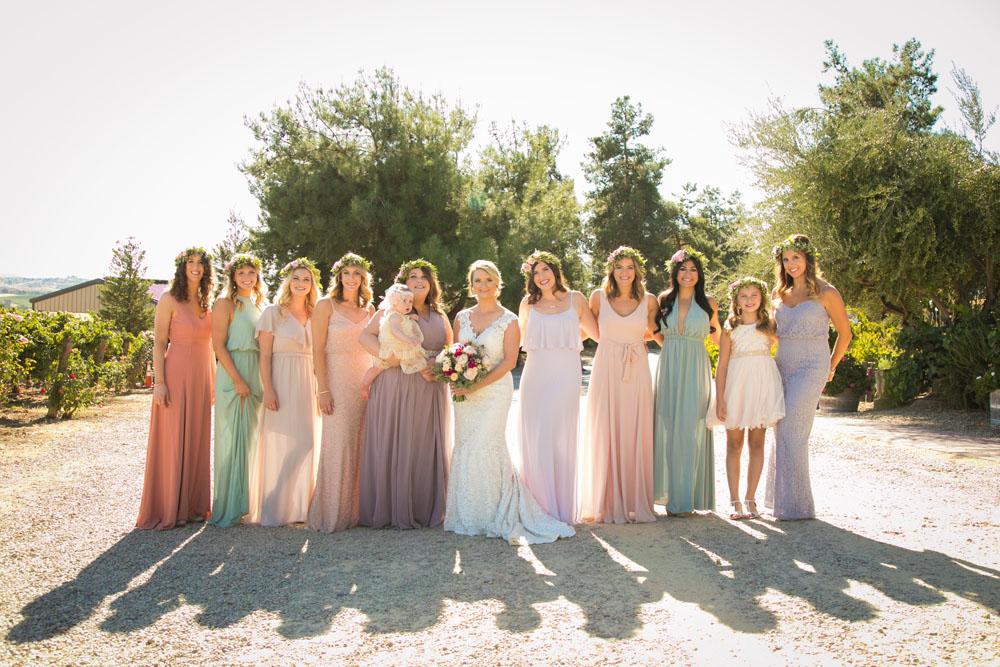 Paso Robles Wedding Photographer Still Waters Vineyard  026.jpg