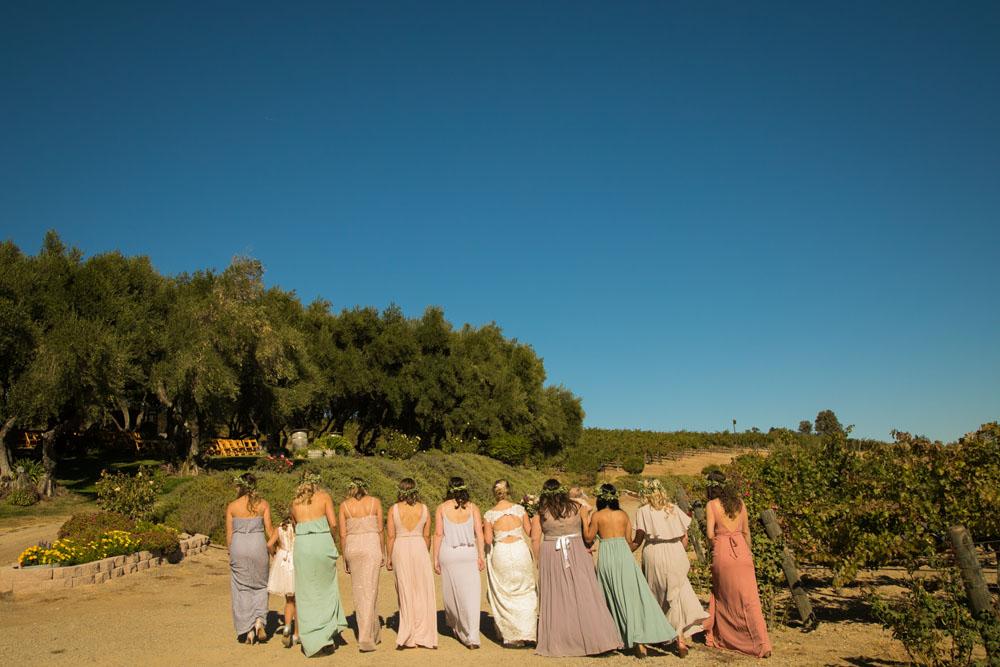 Paso Robles Wedding Photographer Still Waters Vineyard  025.jpg