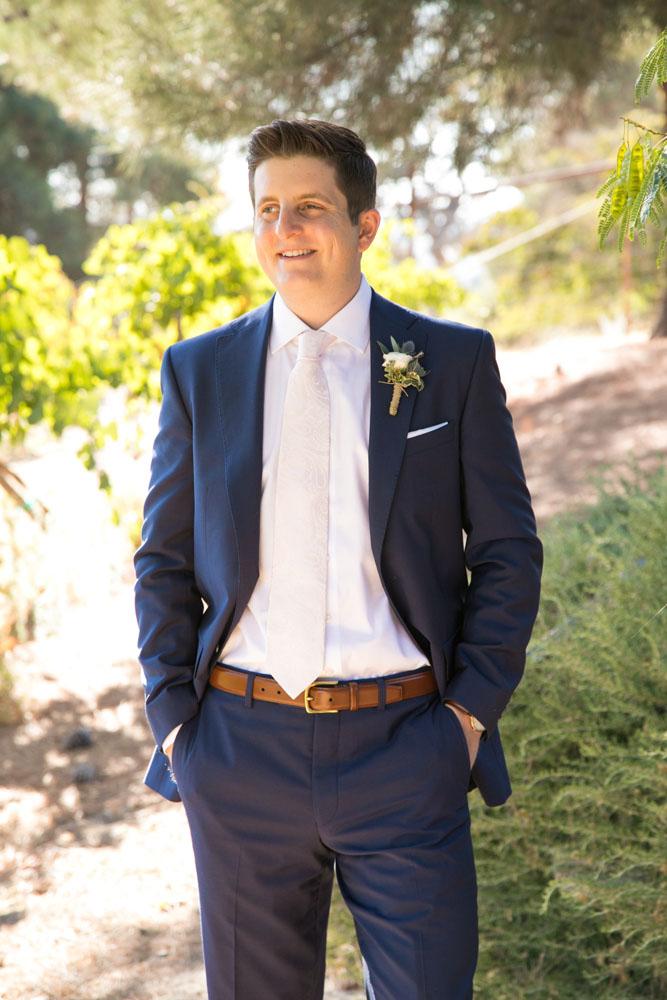 Paso Robles Wedding Photographer Still Waters Vineyard  038.jpg
