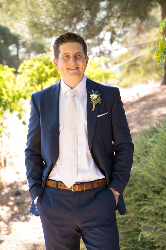 Paso Robles Wedding Photographer Still Waters Vineyard  040.jpg