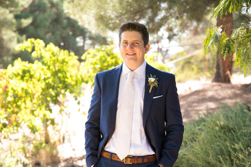 Paso Robles Wedding Photographer Still Waters Vineyard  039.jpg
