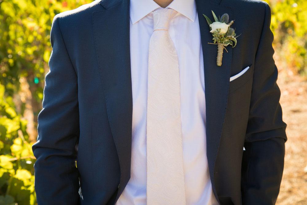 Paso Robles Wedding Photographer Still Waters Vineyard  043.jpg
