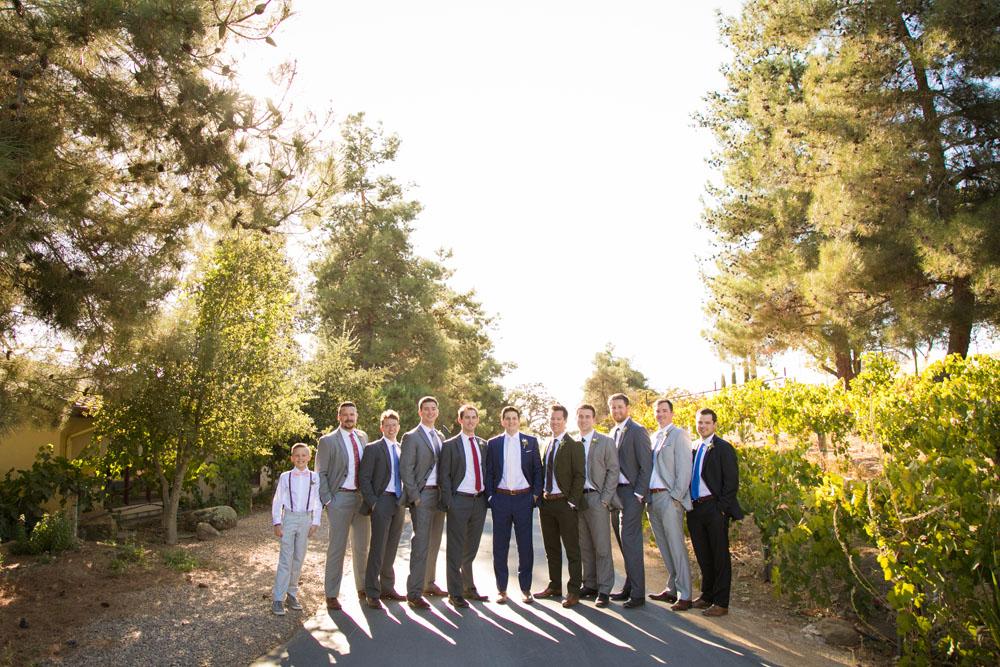 Paso Robles Wedding Photographer Still Waters Vineyard  044.jpg