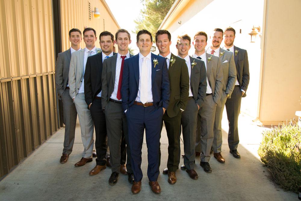 Paso Robles Wedding Photographer Still Waters Vineyard  048.jpg