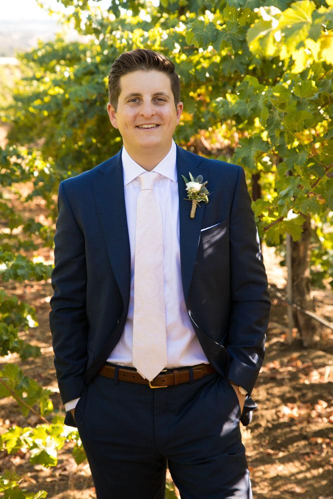 Paso Robles Wedding Photographer Still Waters Vineyard  050.jpg