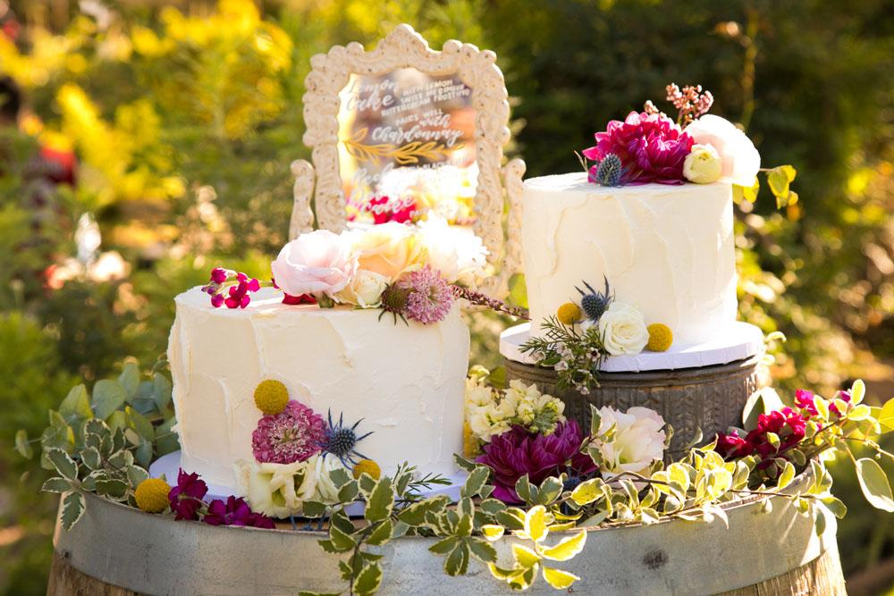 Paso Robles Wedding Photographer Still Waters Vineyard  051.jpg