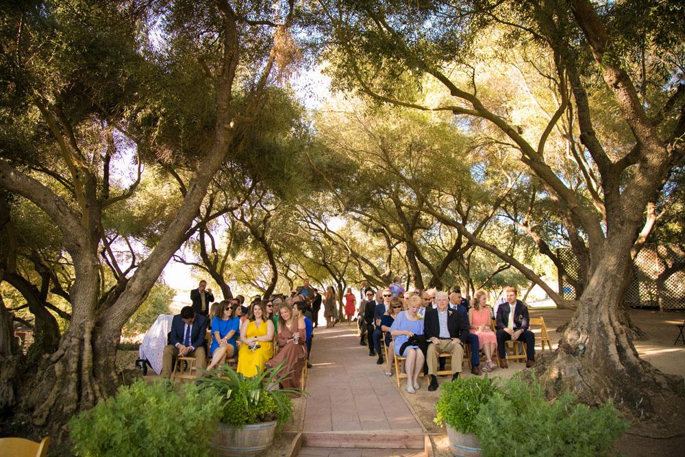 Paso Robles Wedding Photographer Still Waters Vineyard  069.jpg