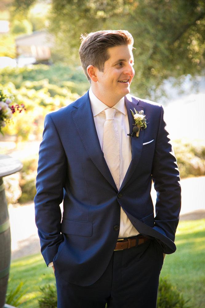 Paso Robles Wedding Photographer Still Waters Vineyard  071.jpg
