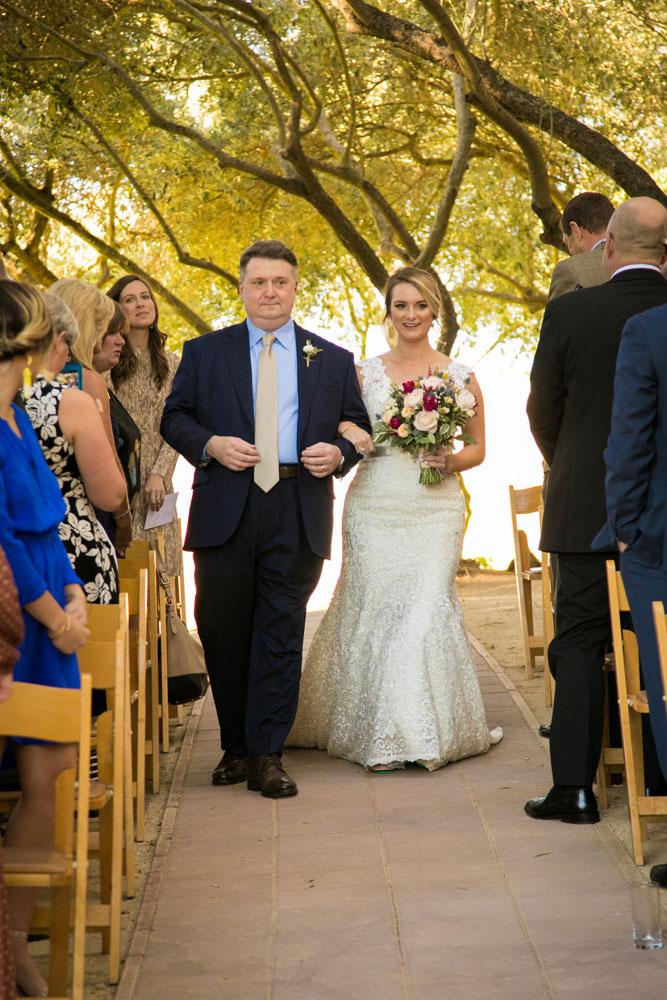 Paso Robles Wedding Photographer Still Waters Vineyard  072.jpg