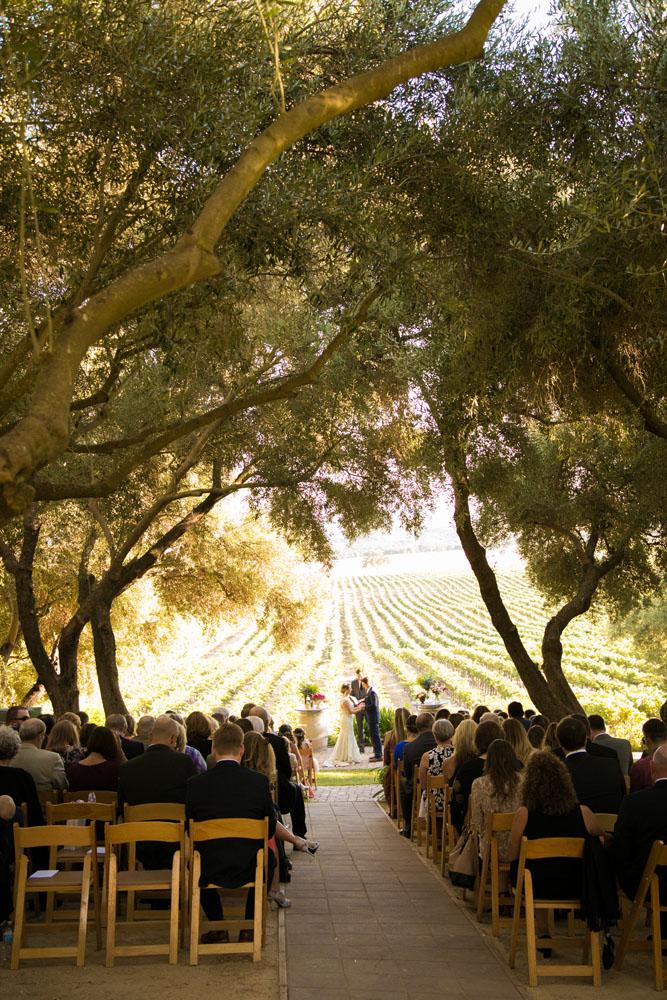 Paso Robles Wedding Photographer Still Waters Vineyard  075.jpg