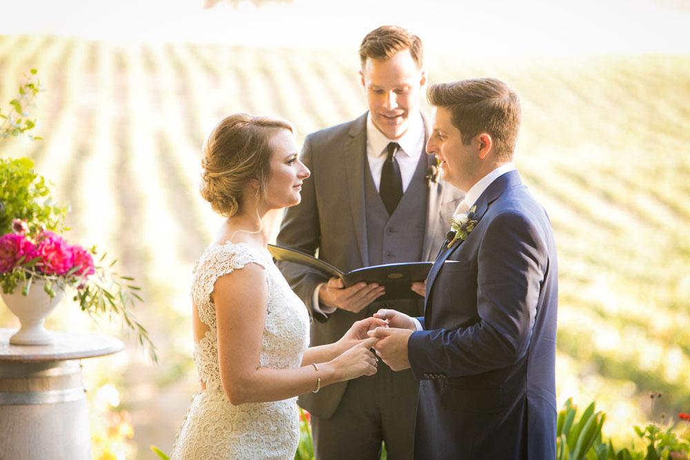 Paso Robles Wedding Photographer Still Waters Vineyard  080.jpg