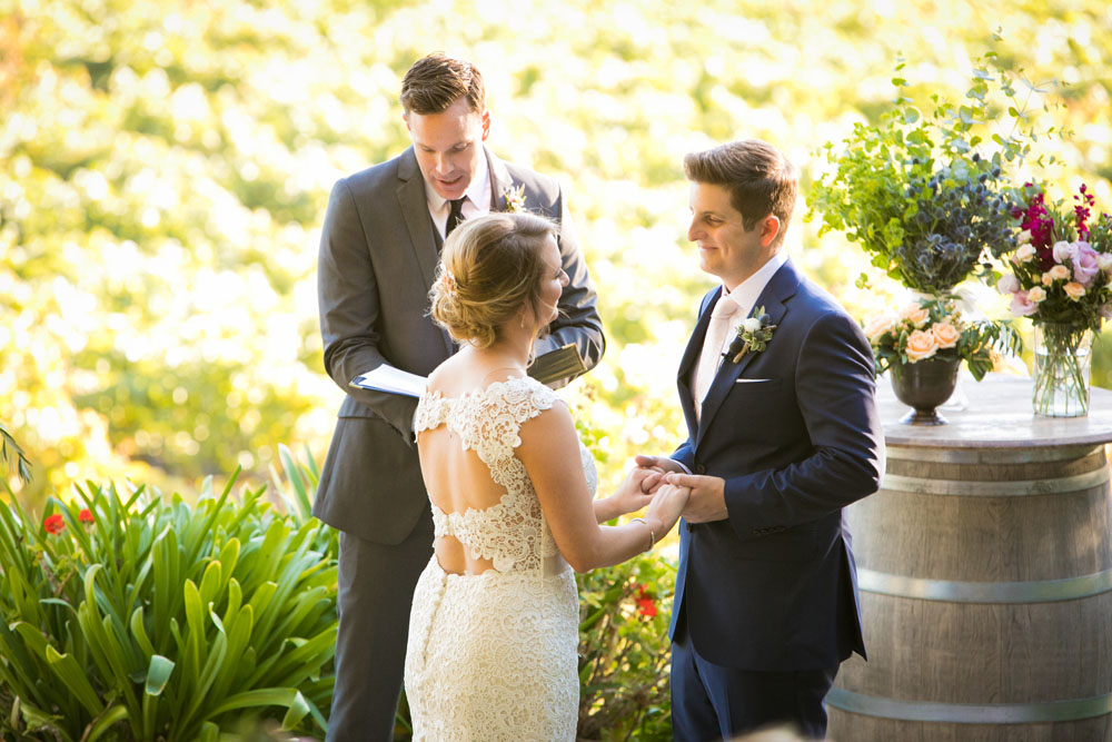 Paso Robles Wedding Photographer Still Waters Vineyard  079.jpg