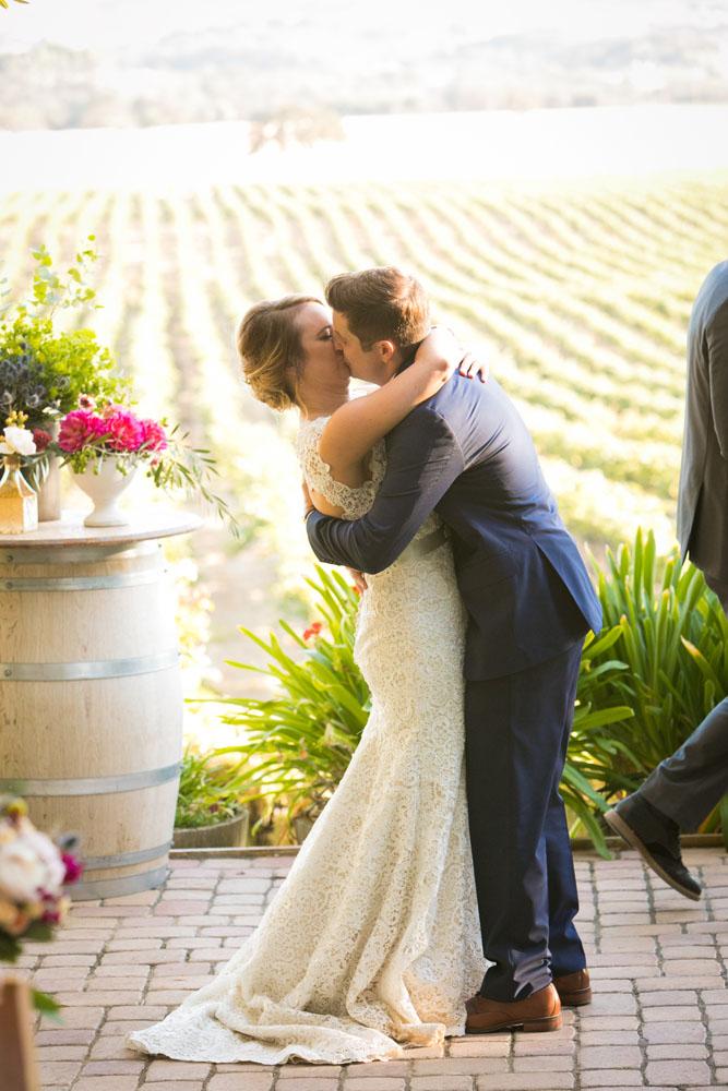 Paso Robles Wedding Photographer Still Waters Vineyard  081.jpg