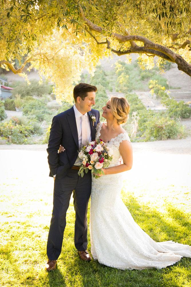 Paso Robles Wedding Photographer Still Waters Vineyard  082.jpg