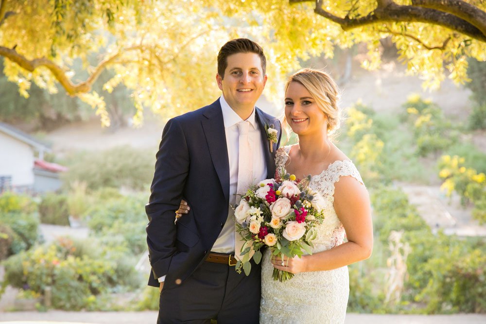 Paso Robles Wedding Photographer Still Waters Vineyard  084.jpg