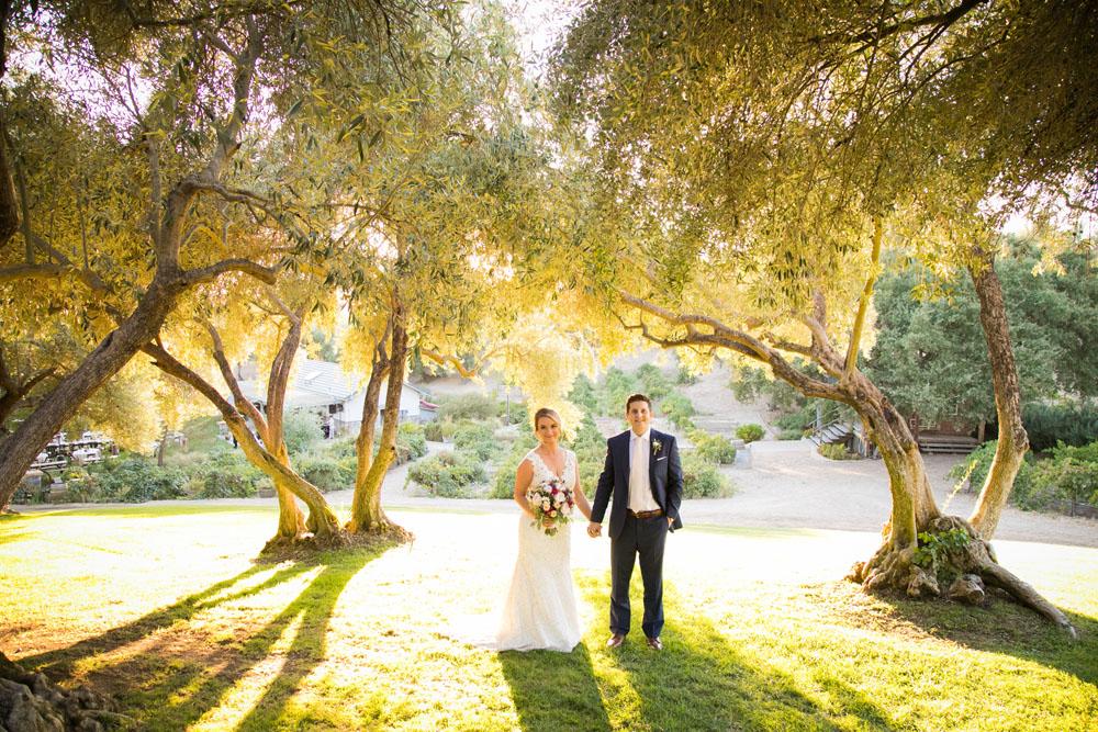 Paso Robles Wedding Photographer Still Waters Vineyard  090.jpg