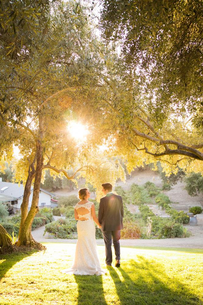 Paso Robles Wedding Photographer Still Waters Vineyard  094.jpg