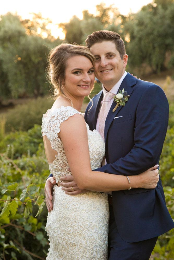 Paso Robles Wedding Photographer Still Waters Vineyard  101.jpg