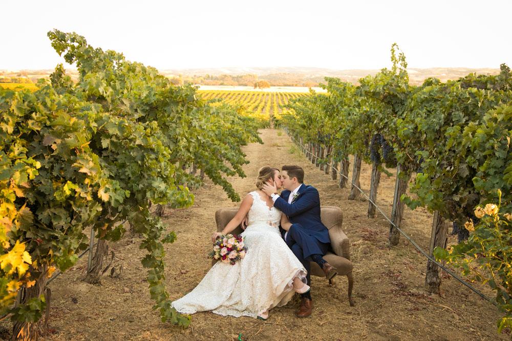 Paso Robles Wedding Photographer Still Waters Vineyard  103.jpg