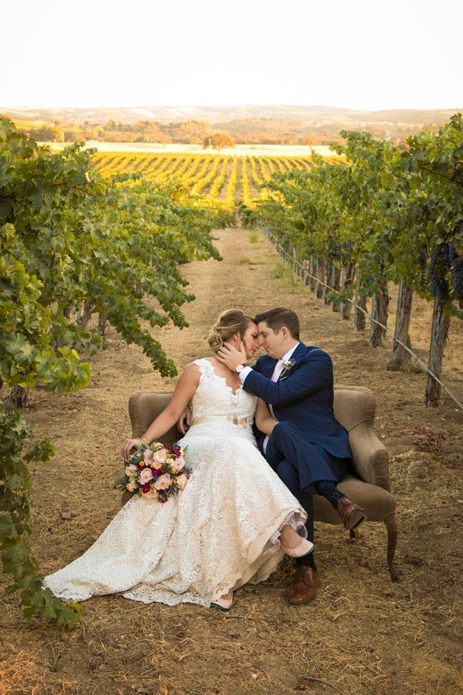 Paso Robles Wedding Photographer Still Waters Vineyard  104.jpg