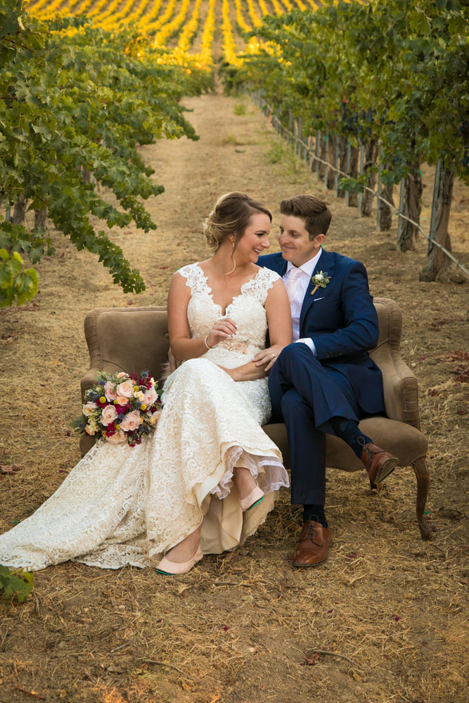 Paso Robles Wedding Photographer Still Waters Vineyard  105.jpg