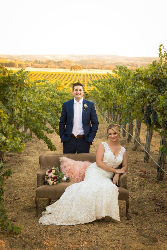 Paso Robles Wedding Photographer Still Waters Vineyard  109.jpg