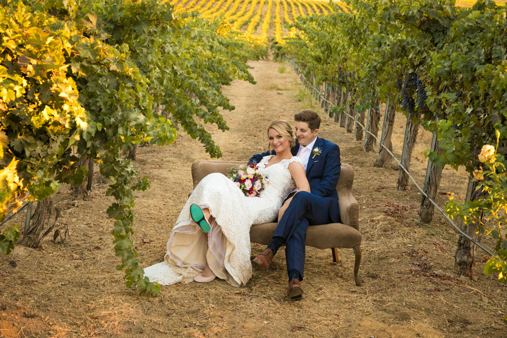 Paso Robles Wedding Photographer Still Waters Vineyard  108.jpg