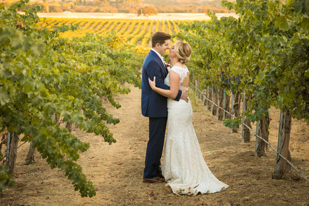 Paso Robles Wedding Photographer Still Waters Vineyard  112.jpg