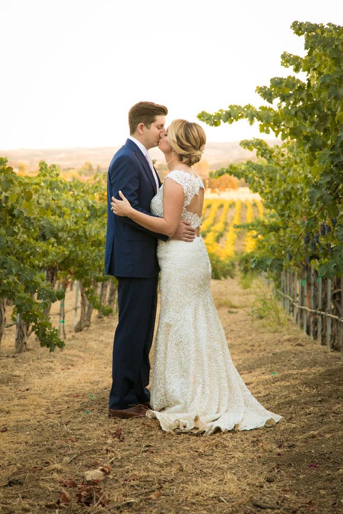 Paso Robles Wedding Photographer Still Waters Vineyard  114.jpg