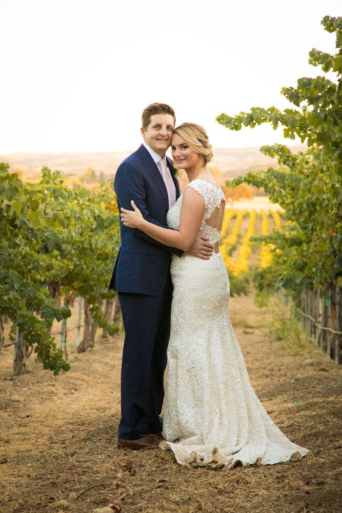 Paso Robles Wedding Photographer Still Waters Vineyard  115.jpg