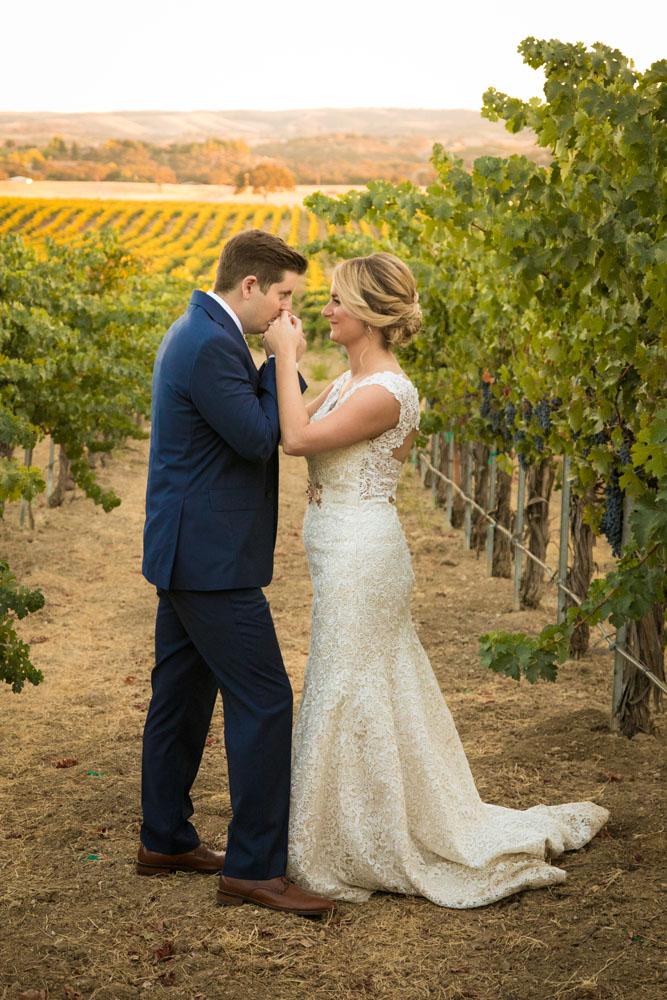 Paso Robles Wedding Photographer Still Waters Vineyard  119.jpg
