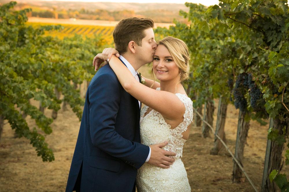 Paso Robles Wedding Photographer Still Waters Vineyard  121.jpg