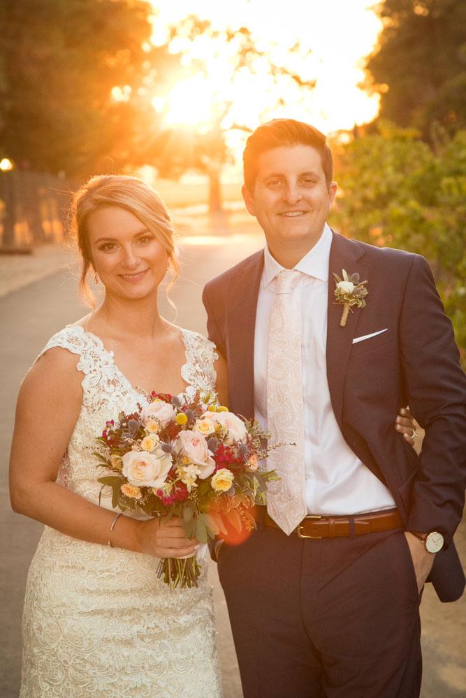 Paso Robles Wedding Photographer Still Waters Vineyard  124.jpg