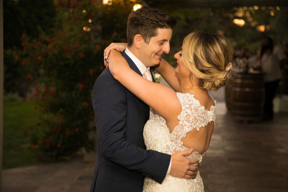 Paso Robles Wedding Photographer Still Waters Vineyard  132.jpg
